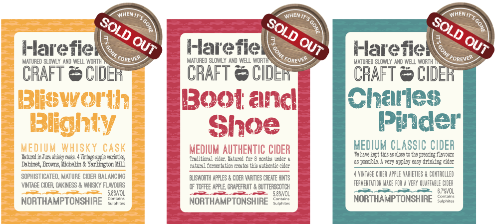 Harefields pumpclips - sold out-01