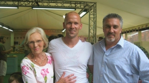 Great British Bake Off_Mary Berry_Paul Hollywood_Davey Chambers_Cider