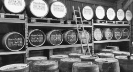 Cidery_Barrel_Racking_Harefields