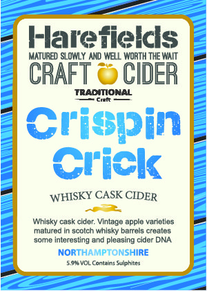Crispin Crick pump clips-02