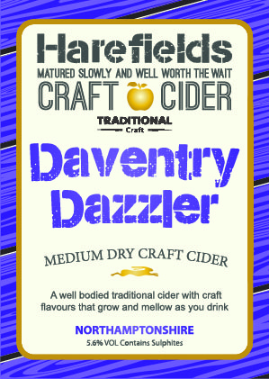 DRY Daventry Dazzler pump clips-03-07-08