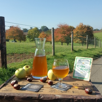 Welly_Road_Harefields_Cider[1]